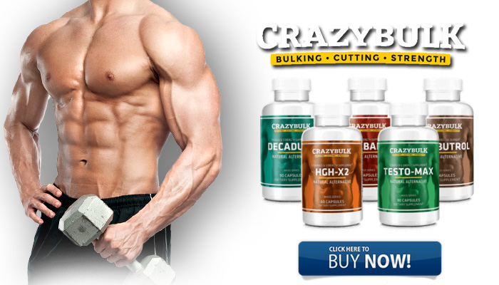 Can You Order Steroids Online