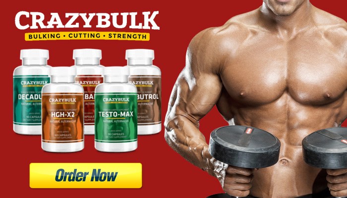 Steroids Long And Short Term Effects