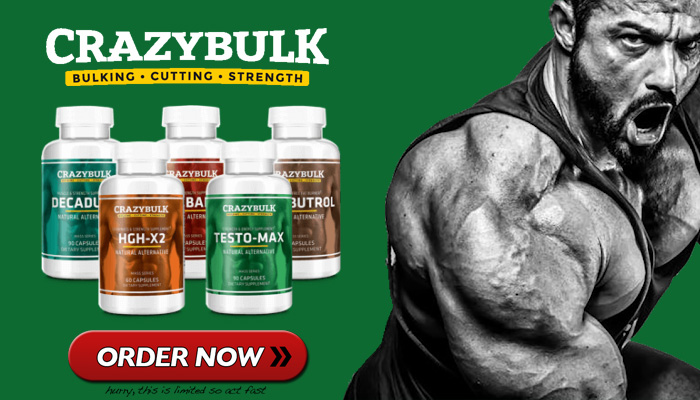 What Are The Effects Of Steroids