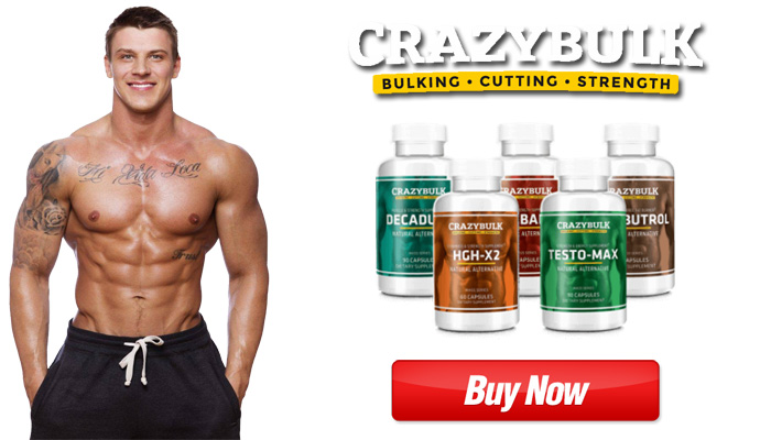 Best Steroid For Fat Loss