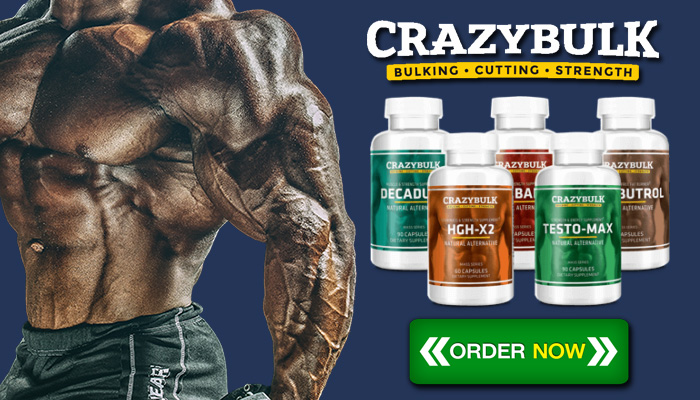 Anabolic Steroid Injection Side Effects