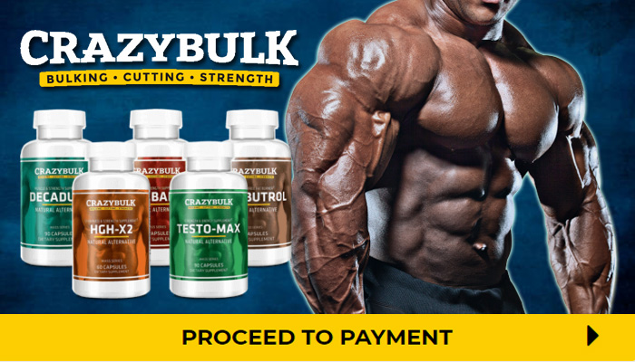 Buy Injectable Steroids With Credit Card