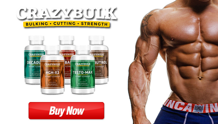 Testosteron Steroid Injektioner Side Effects