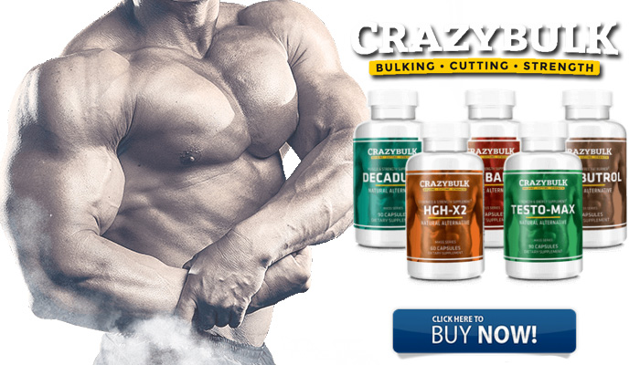 Steroids For Sale Online With Credit Card