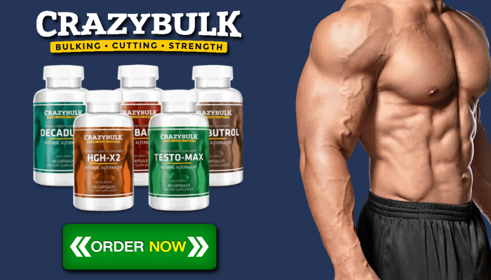 Why Do Anabolic Steroids Differ From Other Illegal Drugs
